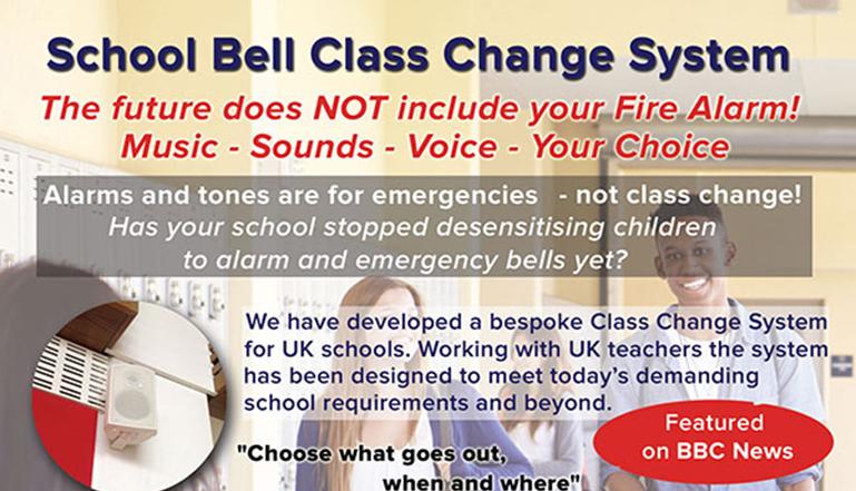 school_bell