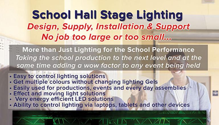 school_hall_lighting