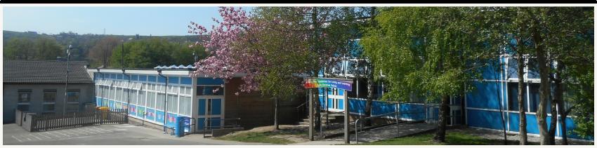 Primary School installations of AV equipment