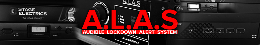 alas lockdown alert system schools