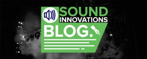 blog logo- sound and lighting solutions
