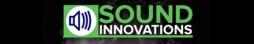technical support sound innovations